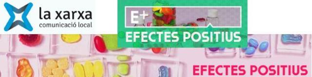 Logo Efectes Positius