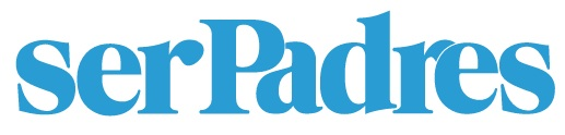 Logo Ser Padres