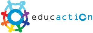 Logo Educaction